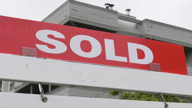 Victoria real estate agent fined for false advertising, misconduct on sale of father's property